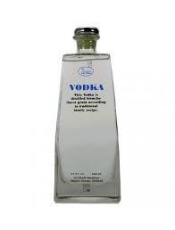 Zuidam Zuidam Vodka 0,7l