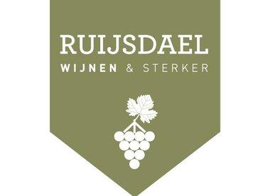 Ruijsdael wijnen