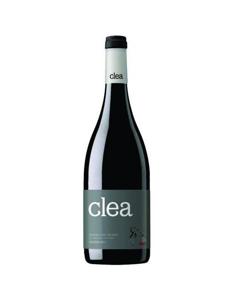 Clea Reserva