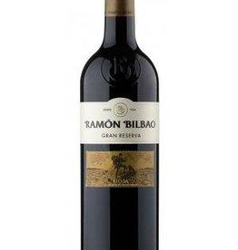 Ramon Bilbao Grand Reserva