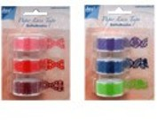 Paper Lace Tape