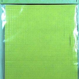 Foam Pads BLACK  0,5 mm/2,5mm