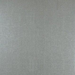 8099/0226