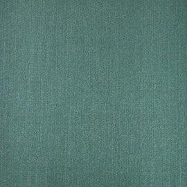 Metallic cardstock leinen Papier Dunkelgrün 15x30cm