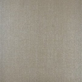 Metallic cardstock leinen Papier Steinkohle 15x30cm