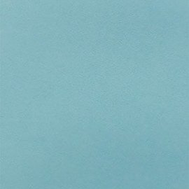 Paperset 15x30cm 20 Sheets - 200gr Light blue
