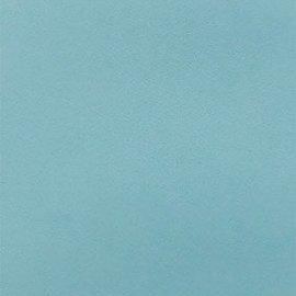 Papierset 15x30cm 20 Blatt - 200gr hellblau