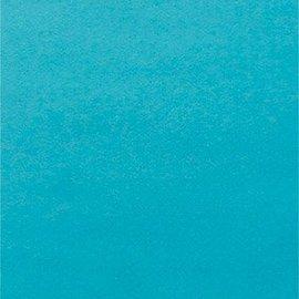 Papierset 15x30cm 20 Blatt - 200gr Blau