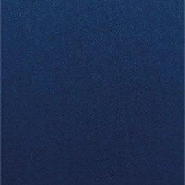 Papierset 15x30cm 20 Blatt - 200gr Dunkelblau