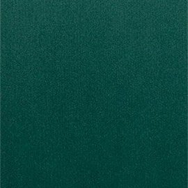 Paperset 15x30cm 20 Sheets - 200gr Dark Green