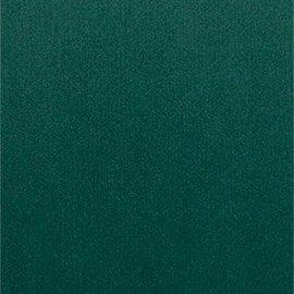 Papierset 15x30cm 20 Blatt - 200gr Dunkelgrün
