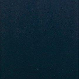 Papierset 15x30cm 20 Blatt - 200gr Schwarz