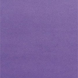 Paperset 15x30cm 20 Sheets - 200gr Purple