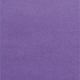 Papierset 15x30cm 20 Blatt - 200gr  violett