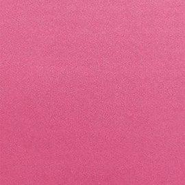 Papierset 15x30cm 20 Blatt - 200gr  Fuchsie