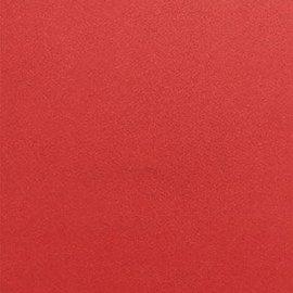 Papierset 15x30cm 20 Blatt - 200gr Dunkelrot