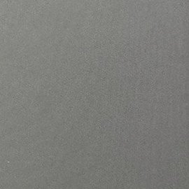 Papierset 15x30cm 20 Blatt - 200gr Grau