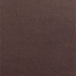 Paperset 15x30cm 20 Sheets - 200gr Dark brown