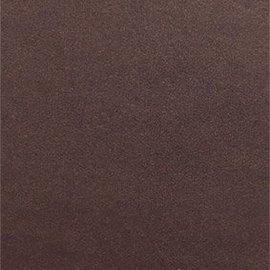 Papierset 15x30cm 20 Blatt - 200gr dunkelbraun