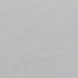 Paperset linen structure 15x30cm 20 Sheets - 200gr White