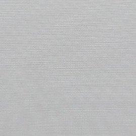 Papierset Leinenstruktur 15x30cm 20 Blatt - 200gr Weiss