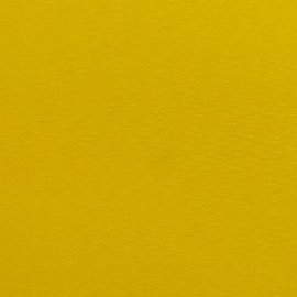 Paperset linen structure 15x30cm 20 Sheets - 200gr Yellow