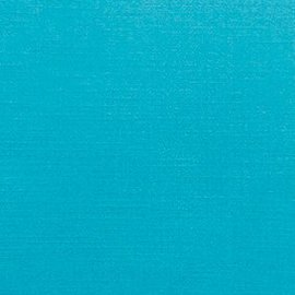 Papierset Leinenstruktur 15x30cm 20 Blatt - 200gr Blau