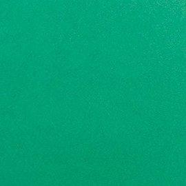 Papierset Leinenstruktur 15x30cm 20 Blatt - 200gr grün