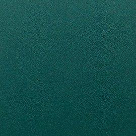 Paperset linen structure 15x30cm 20 Sheets - 200gr Dark green