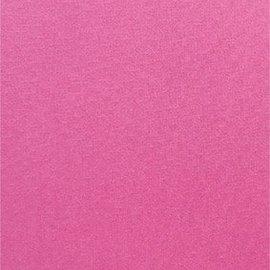 Paperset linen structure 15x30cm 20 Sheets - 200gr Fuchsia