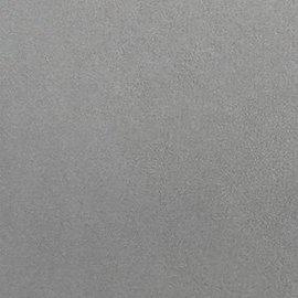 Papierset Leinenstruktur 15x30cm 20 Blatt - 200gr Grau