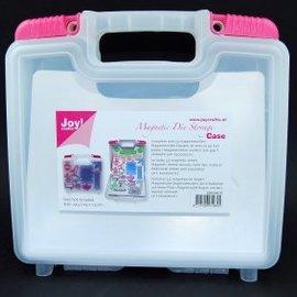 Storage Case Aufbewahrungsbox für Schablonen