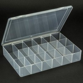 Band-It Storage Box