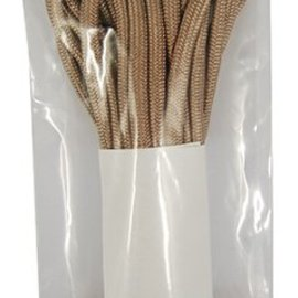 Paracord - 5m / roll - taupe