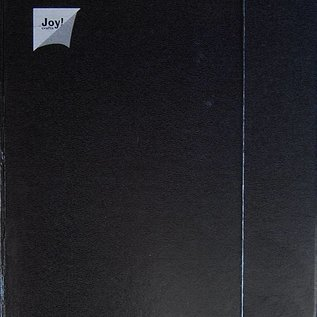 Magnet-Ordner fur Schablonen A4