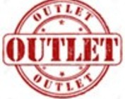 OUTLET/ANGEBOT!!!!