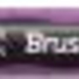 W&N Brushmarker Purple