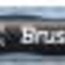 W&N Brushmarker Cloud Blue