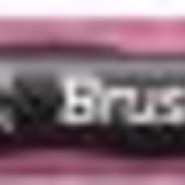 W&N Brushmarker Cerise