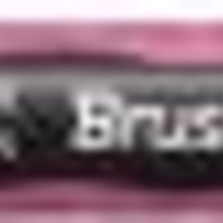 W&N Brushmarker Wild Orchid