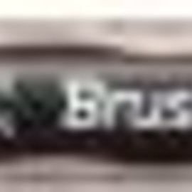 W&N Brushmarker Putty