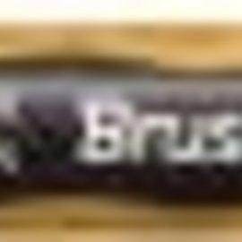 W&N Brushmarker Gold