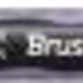 W&N Brushmarker Lilac