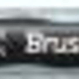 W&N Brushmarker Cool Aqua