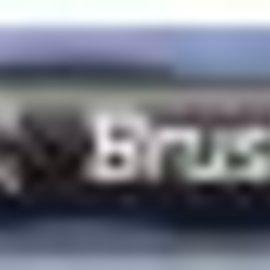 W&N Brushmarker China Blue