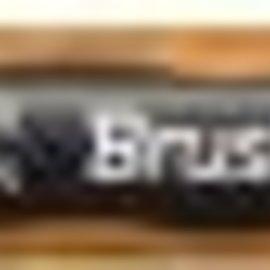 W&N Brushmarker Amber
