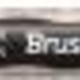 W&N Brushmarker Satin