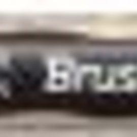 W&N Brushmarker Blush