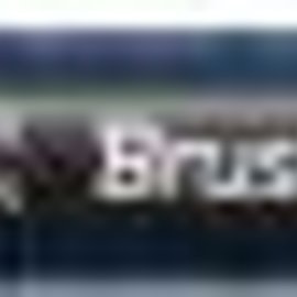 W&N Brushmarker Indigo Blue