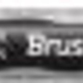 W&N Brushmarker Cool grey 2
